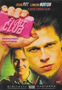 peli-el-club-de-la-lucha