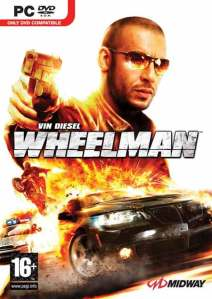 the-wheelman-pc1