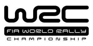 WRC FIA logo JPG
