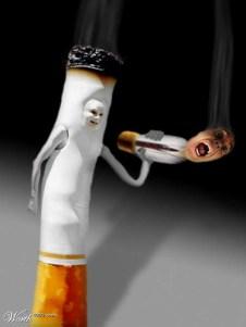 tabaquismo5xj6